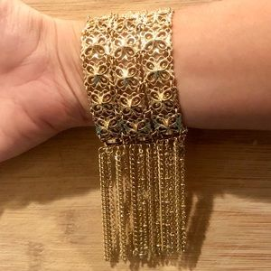 Kendra Scott 'Iris' bracelet